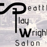 Seattle Playwrights Salon Cancels Staged Reading Series Through the End of May