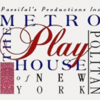 Metropolitan Playhouse to Present Live-Streamed Staged Reading of HE SAID AND SHE SAI Photo