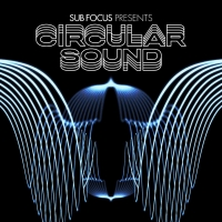 Sub Focus Reveals 'Circular Sound' Audio-Visual Experience