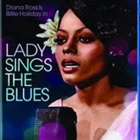 LADY SINGS THE BLUES Arrives on Blu-ray Feb. 23 Photo