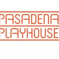 Pasadena Playhouse Announces The Launch Of PLAYHOUSE LIVE Photo