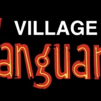 STREAMING LIVE AT THE VILLAGE VANGUARD Continues With the Joe Martin Quartet Photo