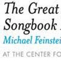 The Great American Songbook Foundation Will Host a Monthly Saturday Open House at its Photo
