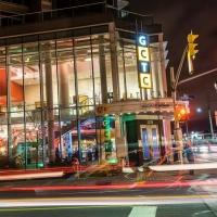 Great Canadian Theatre Company Announces 2021-22 Season Photo