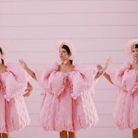 Melanie Martinez Announces Global Streaming Concert Event Photo