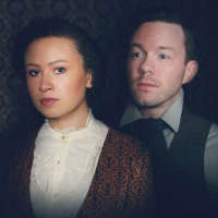 Raven Theatre to Present Chicago Premiere of a New Adaptation of A DOLL'S HOUSE Photo