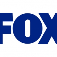 RATINGS: NFC Championship Puts FOX on Top