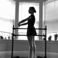 Marblehead School Of Ballet Announces Winners Of National Dance Week Essay Contest Photo