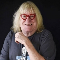 Six-Time Emmy-Winner Bruce Vilanch To MC Fundraiser For Georgia Runoff On Sunday! Photo
