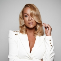 Brave Williams Releases Lyric Video for 'Don't Tell Me No' Photo