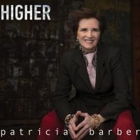 Patricia Barber Announces 2020 European Tour Dates Photo