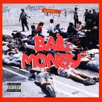 Darnell Releases New 'Bail Money' EP Today Photo