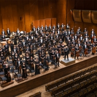 New York Philharmonic Has Announced Their 2020–21 Season