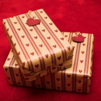 """Valentines, Galentines and Loved Ones �"""" Check Out These Gift Selections Photo"""