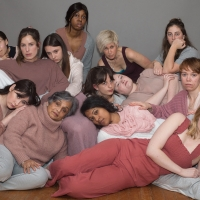 BWW Review: THE VAGINA MONOLOGUES at The Pumphouse Theatre Photo