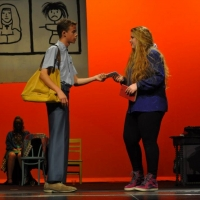BWW Blog: No One is Alone