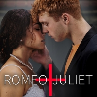 Sam Tutty and Emily Redpath Will Star in a Filmed Production of ROMEO & JULIET Photo