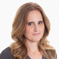 New York Women in Film & Television Announces New Board of Directors President Jamie Zelermyer