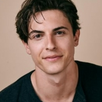 Derek Klena, Jenny DiNoia, and More Join BroadwayPlus for WISH GRANTED: BROADWAY'S BA Photo