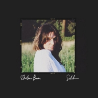 Shoshana Bean Releases New EP, 'Selah' Photo