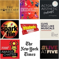 BWW Blog: 9 Resources to Help You Become an Informed Artist and Theater Maker Photo