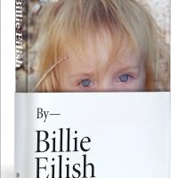 Billie Eilish to Release Personal, Photo-Filled Book Entitled BILLIE EILISH Photo