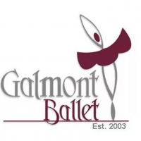 Galmont Ballet Returns to Live Performance With One Night Only Show at the Cocoa Vill Photo