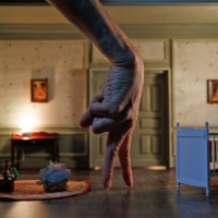 BWW Review: ADELAIDE FESTIVAL 2020: COLD BLOOD at Ridley Centre, Adelaide Showgrounds Photo