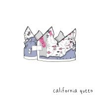sad alex Releases New Single 'california queen' Photo