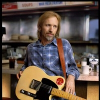 Tom Petty's 'Leave Virginia Alone' Out Today Photo