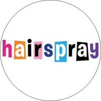 West End Production of HAIRSPRAY Starring Michael Ball to Open at the London Coliseum Photo