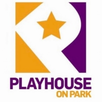 Playhouse Theatre Academy Announces New Classes for Kids, Teens and Adults Photo