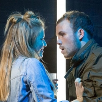 BWW Blog: Royal Central School of Speech and Drama's Martin Wylde on Commissioning New Work for Central Students
