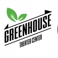 Greenhouse Theater & GLP Productions Present N Photo