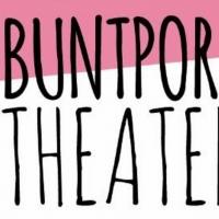 Buntport Theater Company Announces 21st Season Photo