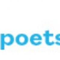 The Academy of American Poets Has Received $4.5 Million Grant to Support Poets Laureate Projects