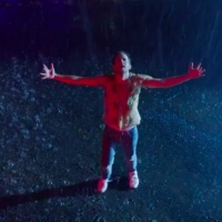 VIDEO: Ben Platt Releases Official Music Video for RAIN Video