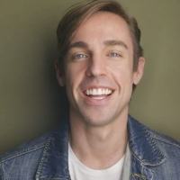 Meet the Stars of Stage Door: How Nic Rouleau Played Matchmaker with a HELLO, DOLLY! Photo