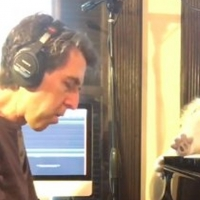 VIDEO: Jason Robert Brown Performs 'When I'm Seven-Four' Featuring Mike Titlebaum Video