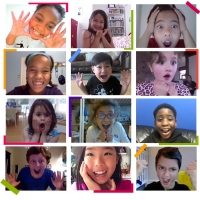 TADA! Youth Theater Announces July & August Online & In Person Summer Camps Photo