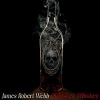 James Robert Webb's Hit Single 'Okfuskee Whiskey' Breaks Personal Best on Charts