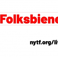National Yiddish Theatre Folksbiene Presents An International Purim Celebration Photo