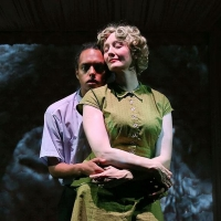 CalArts Center For New Performing Arts Free Online Streaming Of The Carolyn Bryant Pr Photo