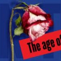 Cygnet Theatre Presents the US Premire of THE VIRGIN TRIAL