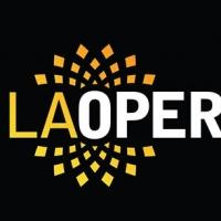 LA Opera Celebrates Empowering Women Through EURYDICE FOUND Festival Photo