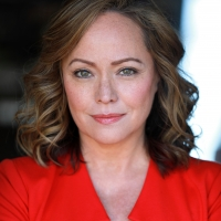 BWW Spotlight Series: Meet Julia Buis, an L.A. Actor Who Traveled the World Entertain Photo