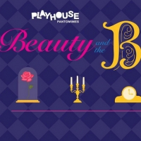 BEAUTY AND THE BEAST Comes to Doncaster Playhouse Photo