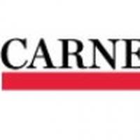 Carnegie Hall and WQXR Present the 10th Season of CARNEGIE HALL LIVE Photo