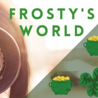Student Blog: Spring Performance Season Heating Up - Frosty's World #11 Photo