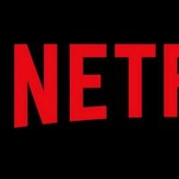 Jaden Michael Will Lead Colin Kaepernick Series on Netflix Photo